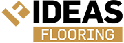 Ideasflooring Logo